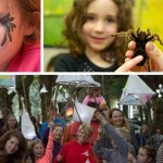 Half Term Activities in Swansea Bay