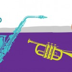 Swansea International Jazz Festival