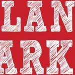 uplands-market