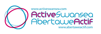 Visit the Active Swansea Website