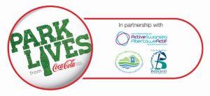 Swansea ParkLives