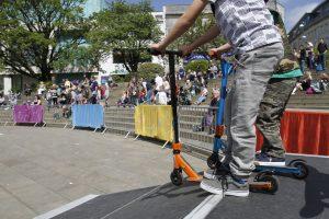Skate, Street & Sport 3