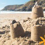 Enjoy Swansea Bay this Summer!