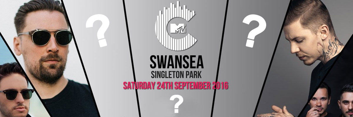 Singles Clubs in Swansea