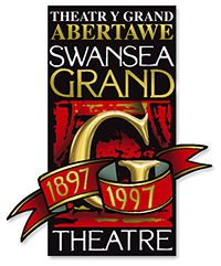 Swansea Grand Theatre