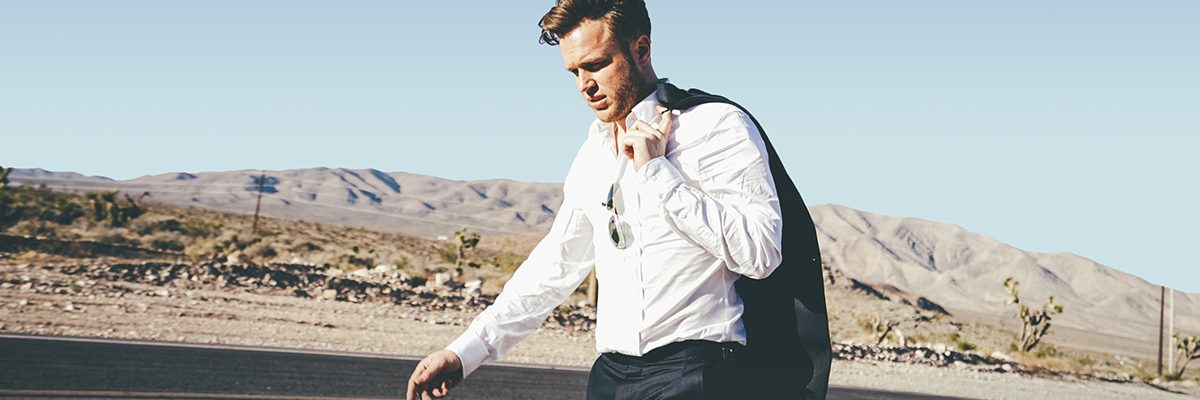 Olly Murs announced for Singleton Park!
