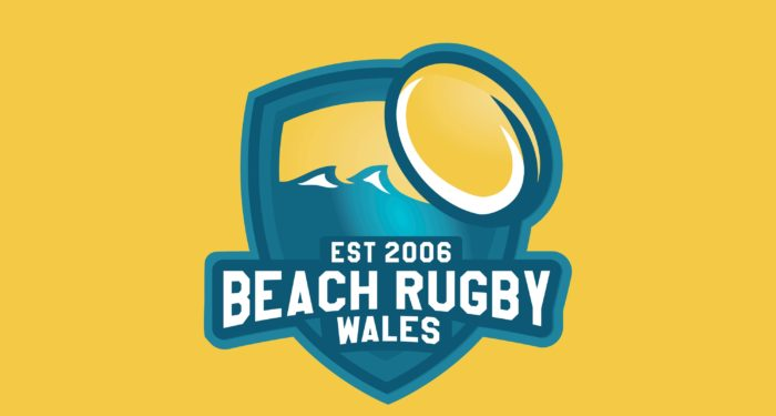 Beach Rugby Wales Festival