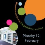 A new look for Townhill Library