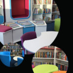 A new chapter for Townhill Library
