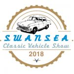 Swansea Classic Vehicle Show 2018