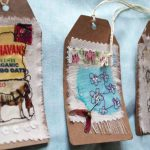 New stitching projects expand the Festival