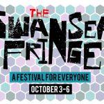 Swansea Fringe 2019