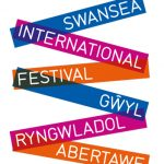 The countdown is on to the Swansea International Festival!