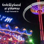 Gwledd y Gaeaf ar y Glannau