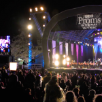80's popstars ABC to headline BBC Wales' Proms In The Park