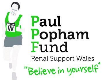 Paul Popham Fund Patient Education Conference