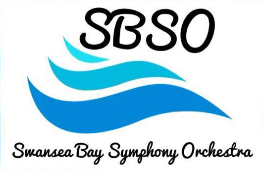 Proms Night! - Swansea Bay Symphony Orchestra and Mumbles Acapella Choir Concert
