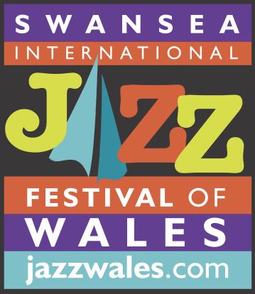 Swansea International Jazz Festival 2019