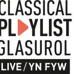 BBC NOW Classical Playlist Live
