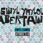 Gŵyl Ymylol Abertawe 2019
