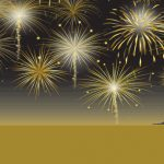 Free Fireworks Display – Swansea Bay