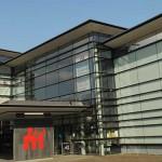 National Waterfront Museum - Swansea