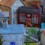 Swansea Festival of Stitch gets underway