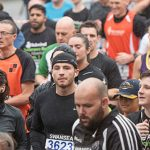 3 weeks left to enter the 2018 Admiral Swansea Bay 10k