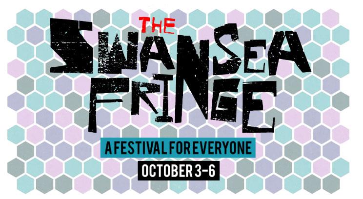 The Swansea Fringe 2019