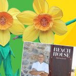 Sample a feast of Welsh Culture