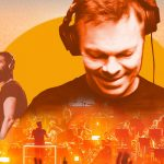 Pete Tong brings Ibiza Classics to Singleton Park in July