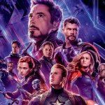 A oes modd i'r Avengers ddadwneud anrhefn Thanos?