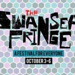 The Swansea Fringe Festival 2019