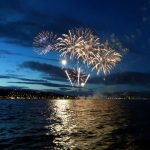 Swansea Fireworks Display: All you need to know!